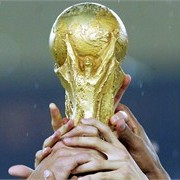 fifa result for world cup bid